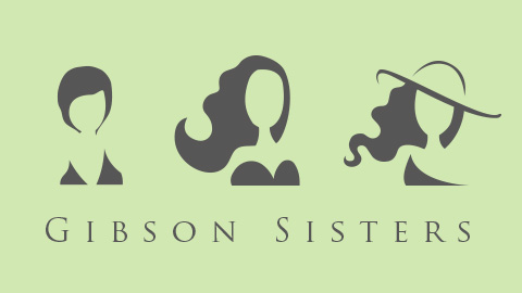 Gibson Sisters