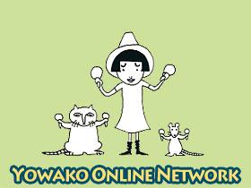 yowako online